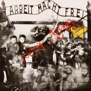 Holocaust 2015_final1